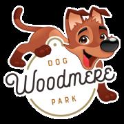 Woodmere Dog Park - Evansville, IN